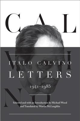 Italo Calvino By Calvino, Italo/ Wood, Michael (INT)/ McLaughlin, Martin (TRN)